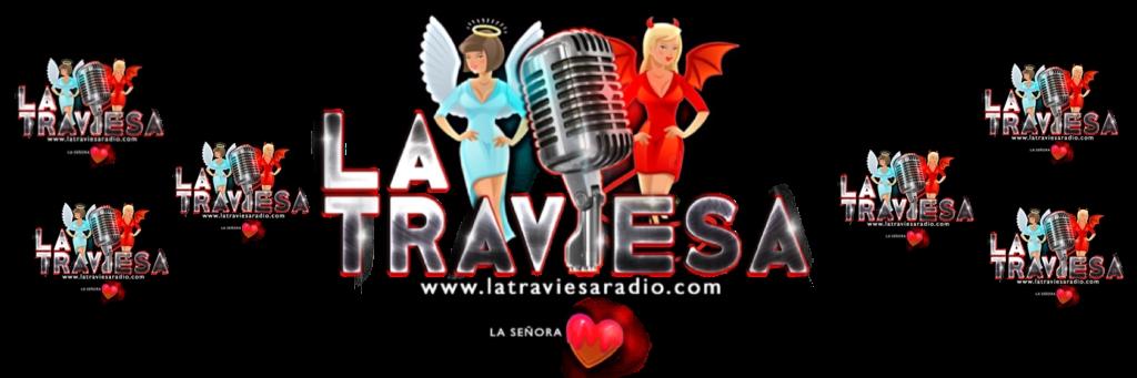 Radio La Traviesa