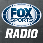Fox Sports Radio 1240 AM/94.1 FM