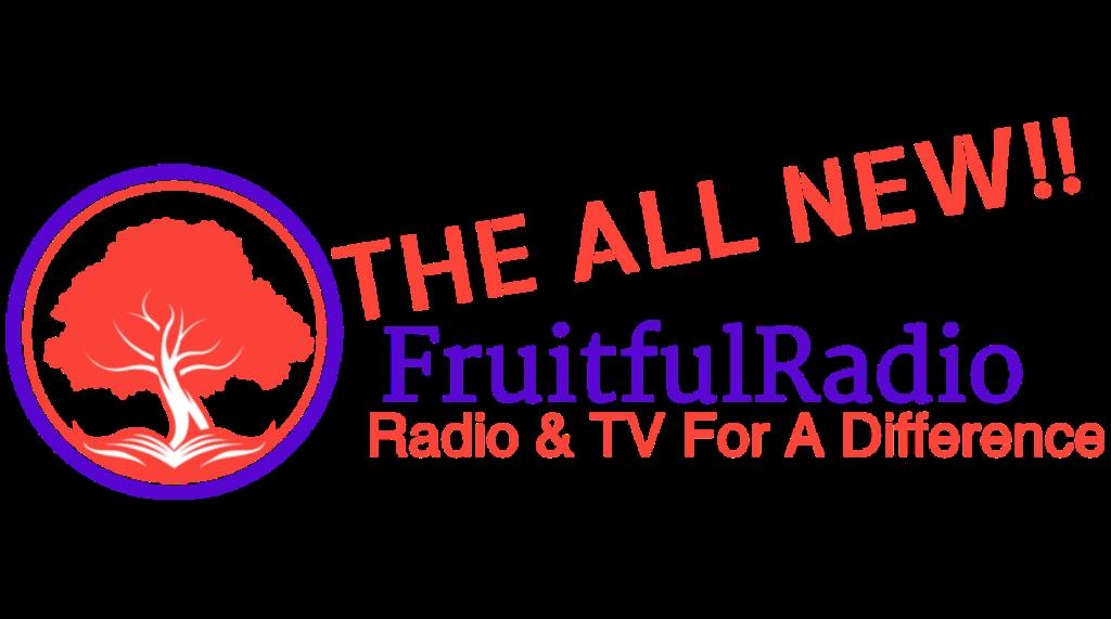 FruitfulRadio