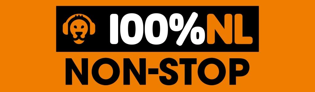 100% NL Non-stop