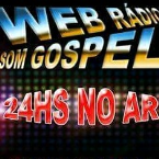 Web Rádio Som Gospel