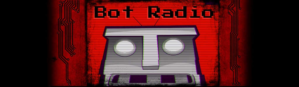 BOT-Radio.com