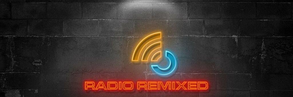 RadioRemixed