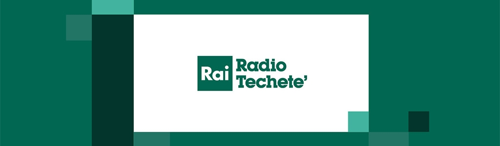 Rai Radio Techetè