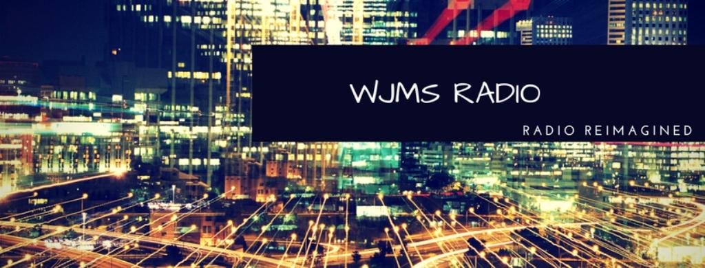 WJMS Radio