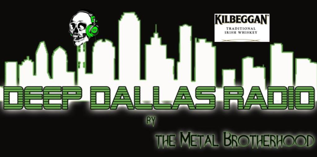 Deep Dallas Radio