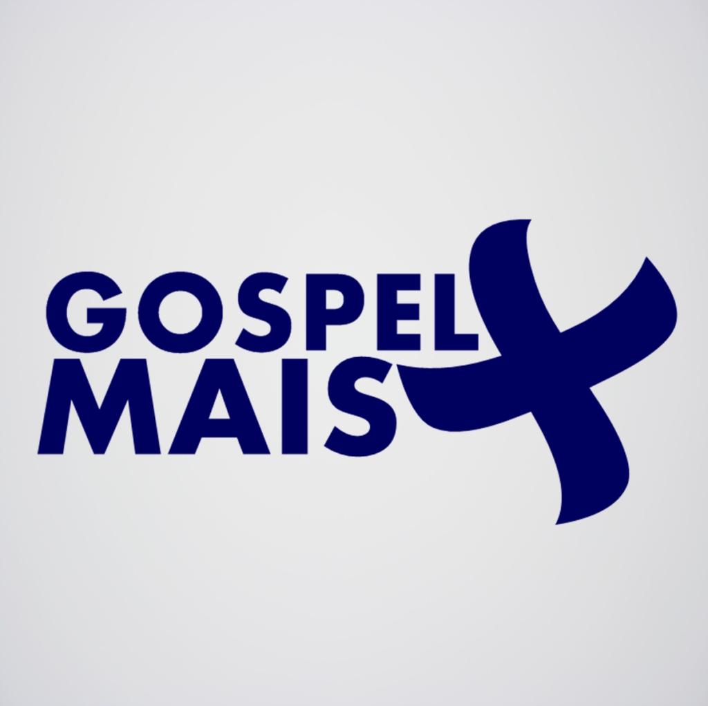 GOSPEL MAIS