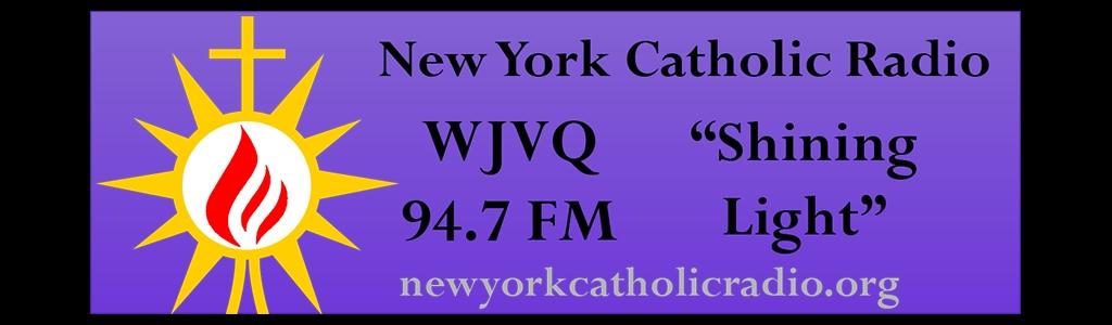 New York Catholic Radio