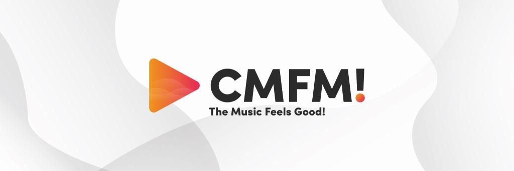 CamFM