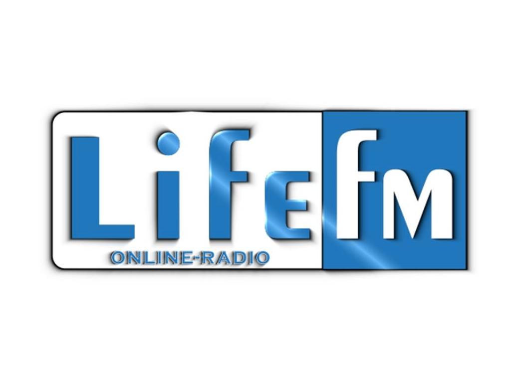 Life Fm Online
