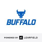 Buffalo Bulls Sports Network