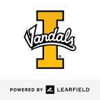 Idaho Vandals Sports Network