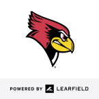 Illinois St. Redbirds Sports Network