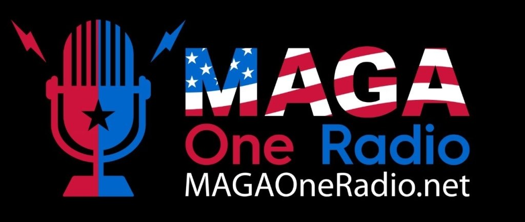 Maga One Radio