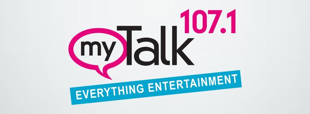 myTalk 107.1