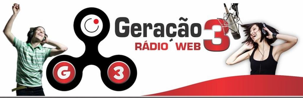 Rádio Geração 3