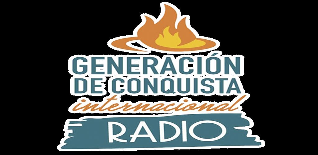 Generacion De Conquista Radio