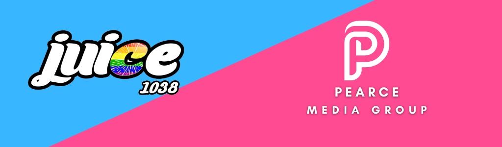 Juice 1038