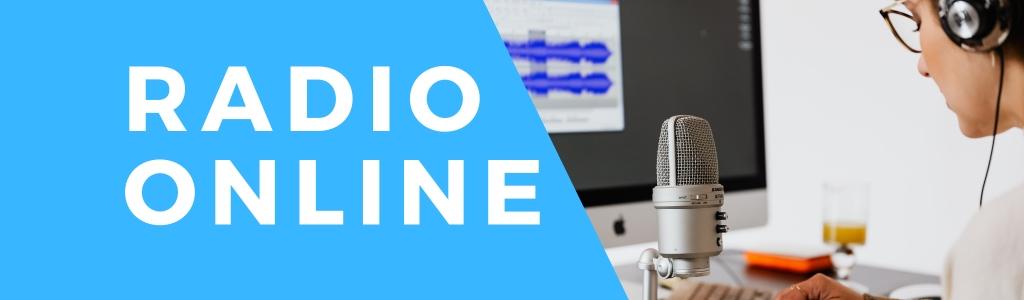 Uncion Radio TV