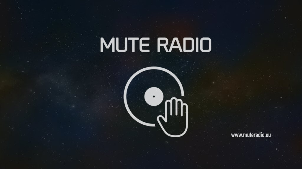 Mute Radio