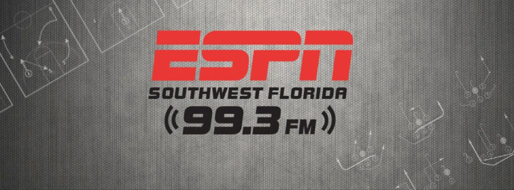 WWCN- 99.3 ESPN