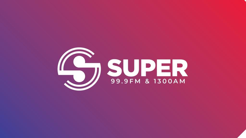 Radio Super Boston