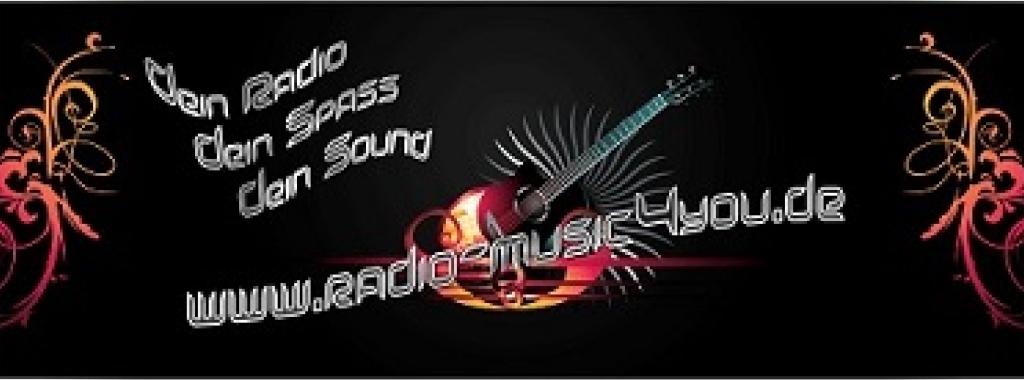 Music 4 Dreams Radio