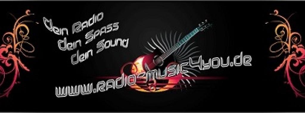 Radio Music 4 You