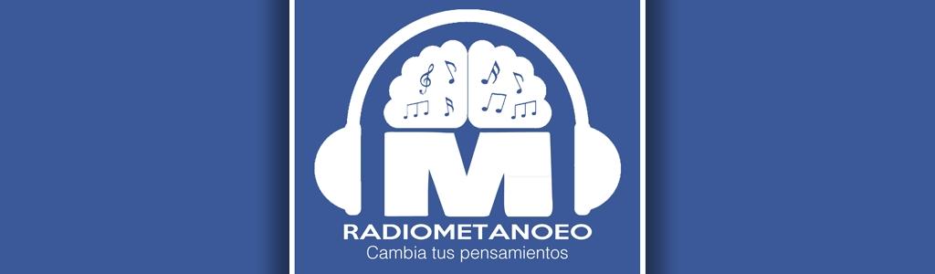 Metanoeo Radio