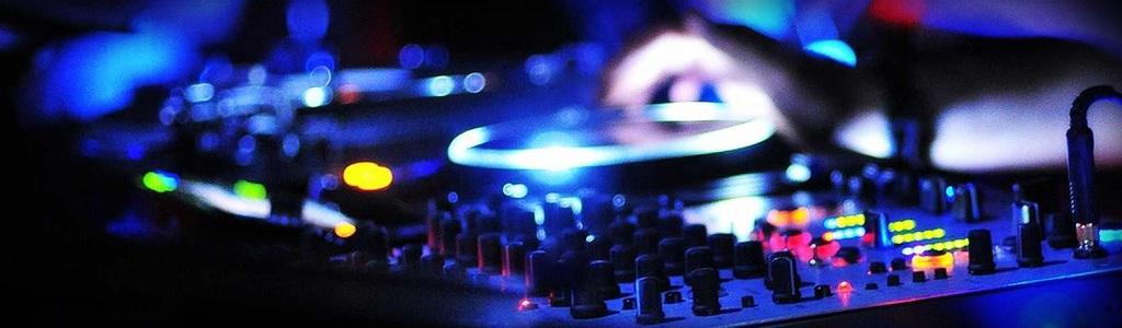 Radio Nacional De Guatemala