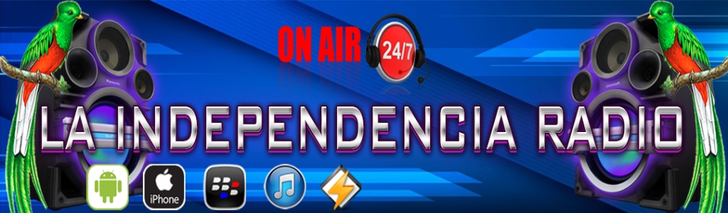 LA INDEPENDENCIA RADIO