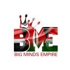 BME Radio