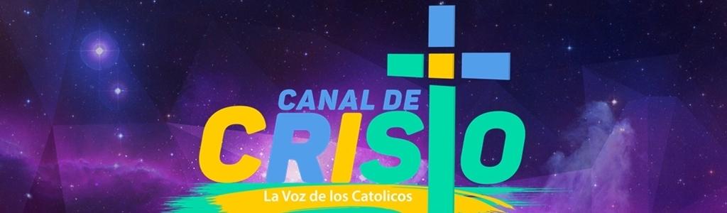 Canal de Cristo