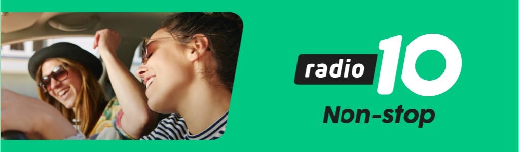 Radio 10 Non-stop
