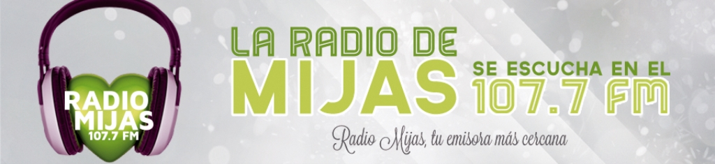 Radio Mijas