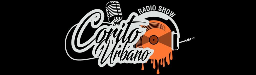 Corito Urbano Radio