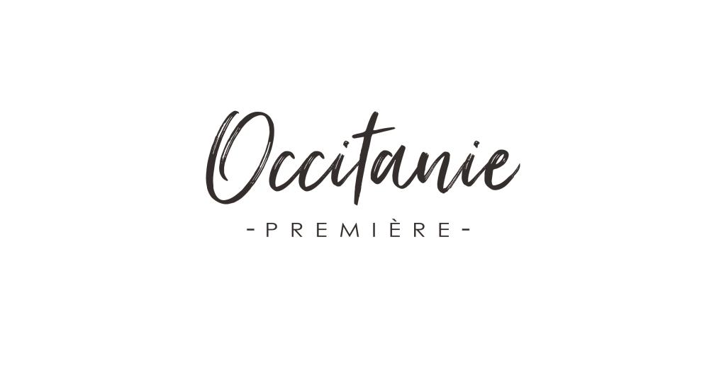 Occitanie Première
