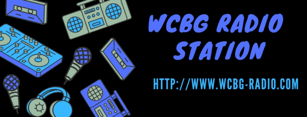WCBG - Wagner College Broadcasting Group