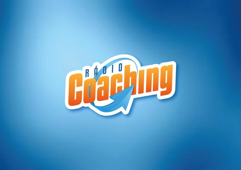 Rádio Coaching