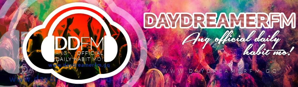 DaydreamerFM