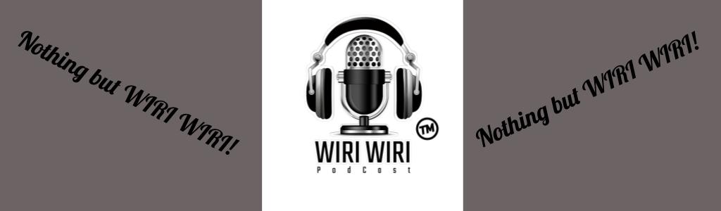 Radio Grifa 4-20