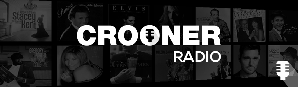 Crooner Radio Legends