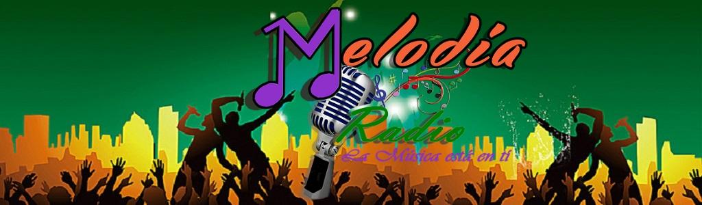 Melodía Radio