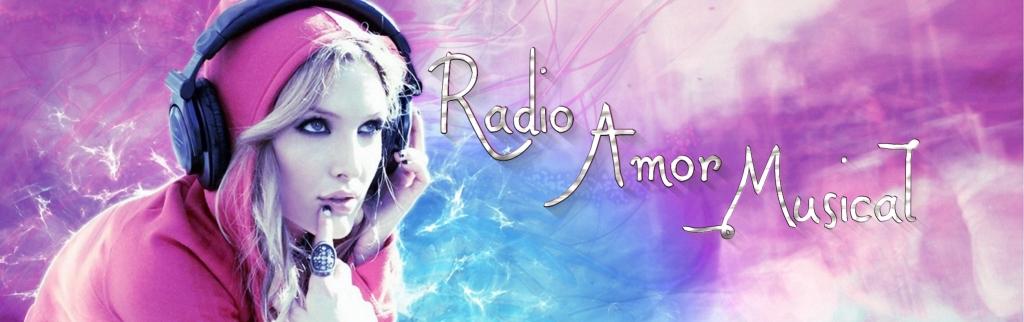 Radio Amor Musical