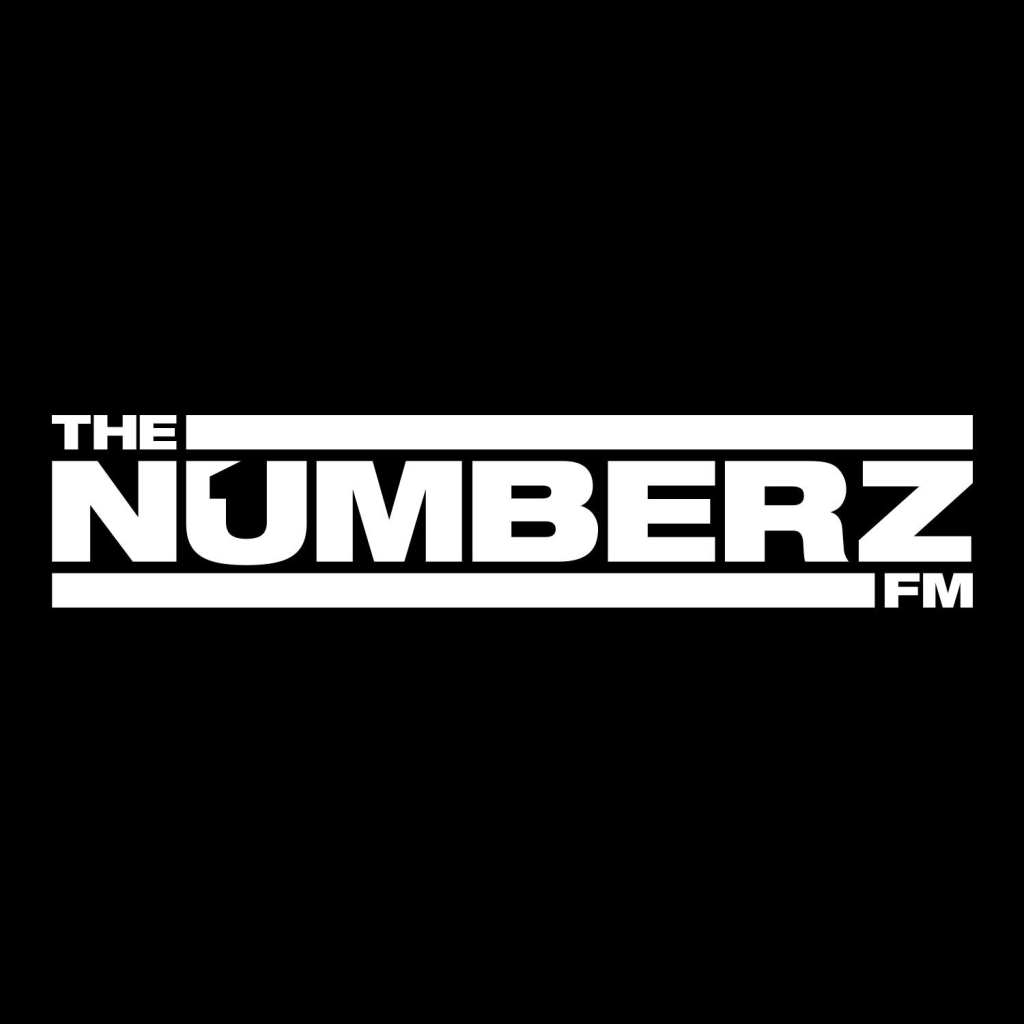 The Numberz