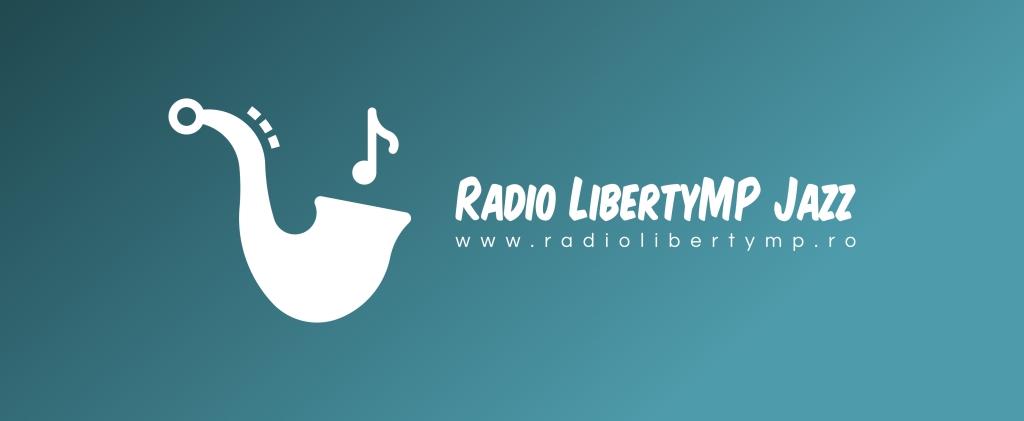 Liquid Radio Jazz Electro Swing