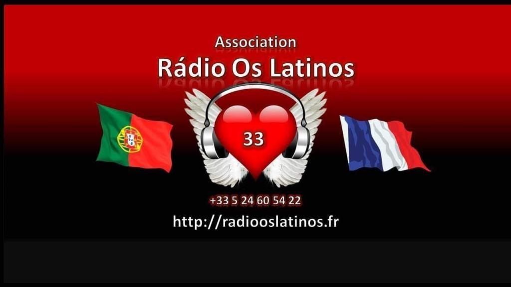 RadioOsLatinos