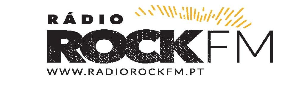 radiorockfm.pt