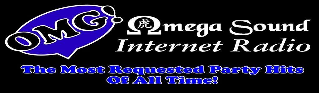 OMG! Omega Sound Internet Radio
