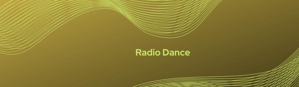 Radio Dance ( Fin ) - Jouluradio